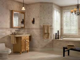 images of bathroom tile image of bathroom ideas tile ideas
