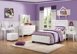 girls white bedroom furniture twin bedroom sets for girl ryan house
