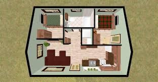 Bedroom House Floor Plans Uk Bedroom Ideas Mini s Bedroom House    Bedroom Bath House Plans Under Lavish Bedroom House Plans Bedroom House Plans