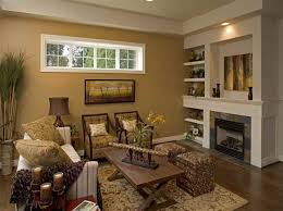 Small Living Room Color Incredible Find The Best Living Room Color Ideas Designing City
