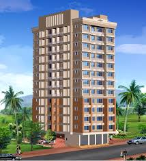 sarah group mumbai sarah group of companies builders property sarah heights middot sarah kureshi manzil
