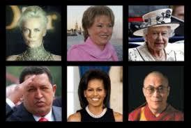 La Ligue mondiale «Esprit libre de drogues»: dans le souci des citoyens du monde Images?q=tbn:ANd9GcScZhKUrb2GokEp3kgLY0pzZ3wewm9dsIxIoN786Q3y9eIonJ5Qag