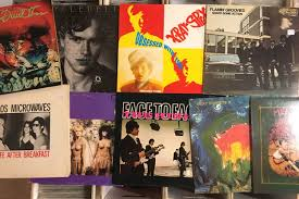 Academy Records - Sell used records in and near <b>NYC</b>, best prices ...