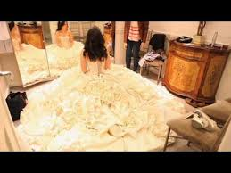 Fit for a <b>princess</b> - YouTube