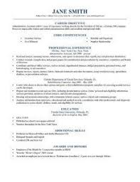 Software Engineering Manager Resume  qa engineer resume  qa