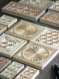 95 Best <b>3d relief</b> stl images in 2019 | Cnc router, Cnc, Wood carving ...