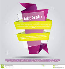 geometric background paper and transparent glass details flyer special offer poster middot purple geometric background paper and transparent glass details business backdrop good for