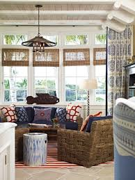 beach style living room by miami beach architects building designers taylor taylor inc beach style living room