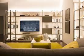 8 советов как расставить <b>мебель</b> в <b>гостиной</b> (зале ...
