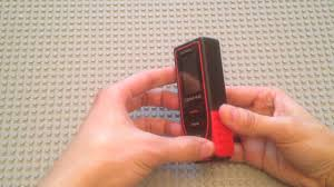 Распаковка и обзор <b>дальномера Ada cosmo mini</b> - YouTube