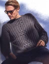 <b>Knitting patterns</b>