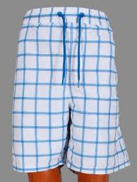 Мужская одежда секонд хенд купить в интернет-магазине