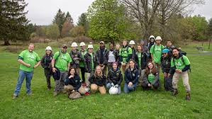 <b>I Love My</b> Park Day - NYS Dept. of Environmental Conservation