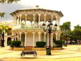 gregorio gazebo home interior parque central park diy home decor home decor blog royal home office decorating