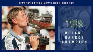Official Site of Men's Professional <b>Tennis</b> | ATP Tour | <b>Tennis</b>