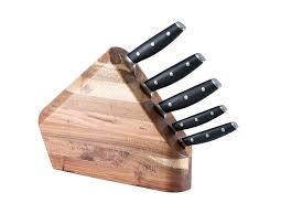 <b>Подставки для ножей</b> - купить подставку под кухонные ножи с ...