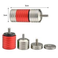 Online Shop <b>Archery</b> Compound <b>Bow</b> Stabilizer <b>Weight Balance</b> Bar ...