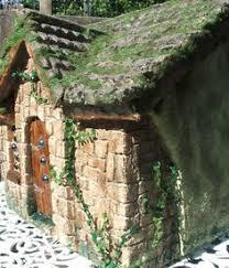 how to make 112 scale bricks dollhouses and miniatures pinterest bricks how to make and diy doll bl 112 dollhouse miniature