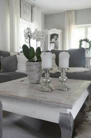 <b>Deckenleuchte</b> für den Flur   Silver <b>living room</b>, <b>Living room</b> decor ...