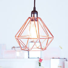 1000 images about lighting on pinterest ceiling lights pendant lights and glass pendant light axia modern lighting