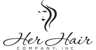 Her <b>Hair Company</b> | The Best Virgin <b>Hair Company</b>