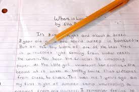 homework essays  comfuturobrorg homework essay help getting help writing a business planhelp write essay online