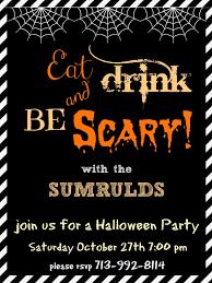 halloween party invitation net invitation halloween party disneyforever hd invitation card portal party invitations
