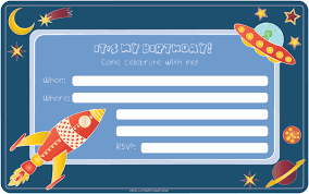 birthday cards invitation info birthday invitations wblqual com