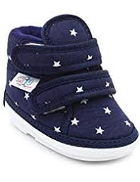 <b>baby boys shoes</b>: Buy <b>baby boys shoes</b> Online at Best Prices in ...