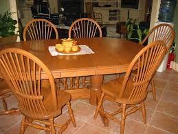 kitchen table sets bo: kitchen table design kitchen table design