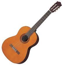 <b>Классические гитары Fender</b> в Москве — купить в интернет ...