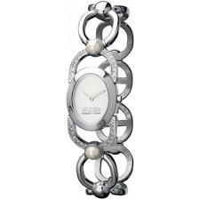 Купить наручные <b>часы Moschino MW0095</b> - оригинал в интернет ...