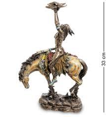 Страница 2 - Купить статуэтки в интернет-магазине Lookbuck