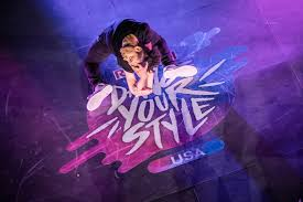 Red Bull Dance Your Style: Guide to <b>street dance</b> videos