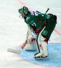 Emil Garipov