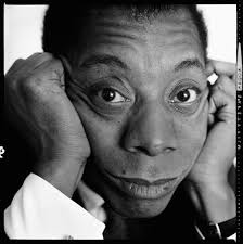 capturing james baldwin s legacy onscreen the new yorker james baldwin new york 20 1962 contact print he