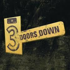 <b>3 DOORS DOWN</b> (@<b>3doorsdown</b>) | Twitter