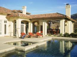 plan mediterranean patio plan for shade and sun ci marrokal design and remodeling mediterranean