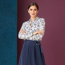 Женская одежда. Купить одежду для женщин в интернет ...