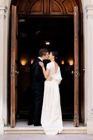 An <b>Elegant Wedding</b> at Academy Mansion in New York City - <b>Brides</b>