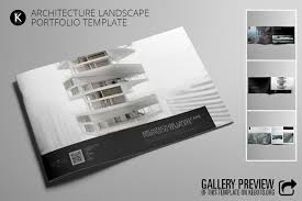portfolio photos graphics fonts themes templates creative market architecture landscape portfolio