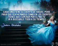 Quotes on Pinterest   Spanish Quotes, Jenny Rivera and Quotes In ...