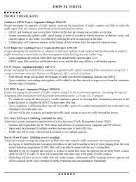 best resume format for engineers  project engineer resume  civil    project engineer resume sample