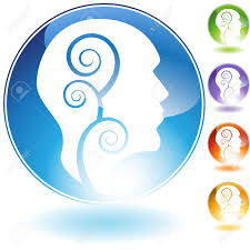 healthy mind in a healthy body clipart clipartfest healthy mind in a healthy body clipart picture clipart logo picture clipart logo resolution 1300x1300