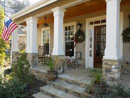 ideas about Stone House Plans on Pinterest   Stone Houses       ideas about Stone House Plans on Pinterest   Stone Houses  House plans and Ranch Style Homes