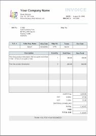 rent receipt uk paralegal resume objective examples tig welder job doc25503300 apartment rent receipt rent receipt 80 similar quickbooks invoice template word design rent receipt