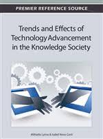 IJHS         Statistics and Health Archives   Interdisciplinary