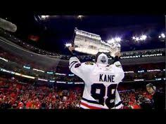 19 Best Hockey Movies images in 2013 | A people, Sports news ...