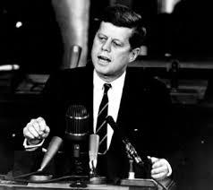 「1961, kennedy president」の画像検索結果