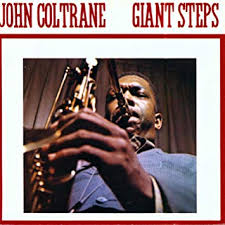 <b>John Coltrane</b> - <b>Giant</b> Steps - Amazon.com Music